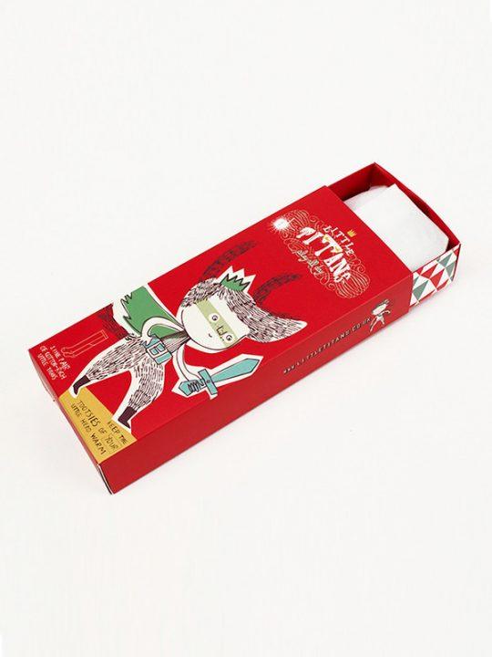 Braveling_Little_Titans_gift_box_01e4aeaf-0663-4516-b566-2bf1bb392459_1024x1024