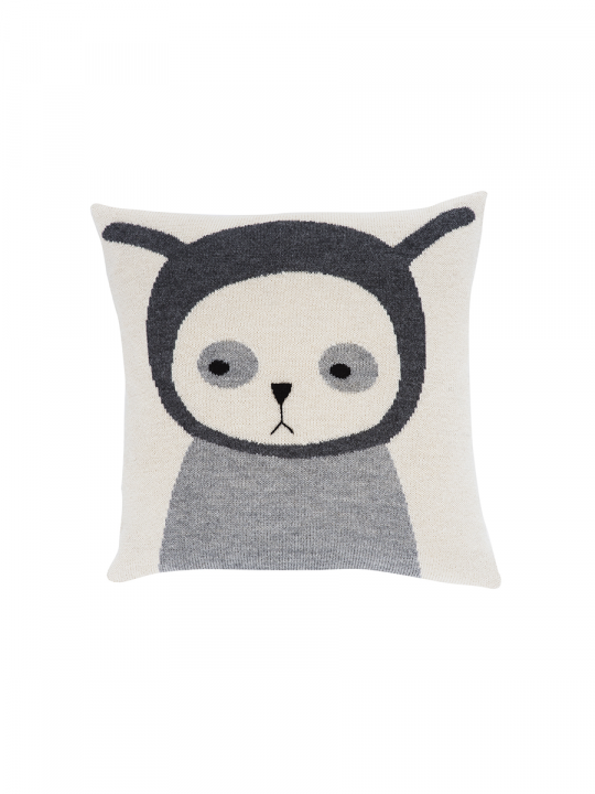 pale_nulle_pillow