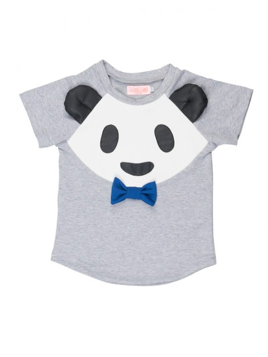 SS16 Bamboo Boy