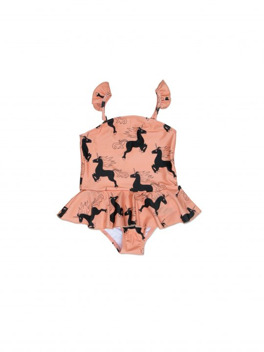 1616012533 1 mini rodini unicorn skirt swimsuit pink