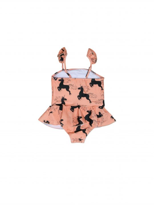 1616012533 2 mini rodini unicorn skirt swimsuit pink