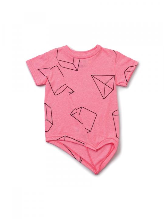 nununu_geometric_penguin_shirt_pink