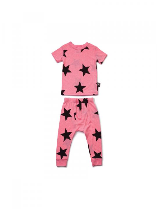nununu_pink_star_loungwear