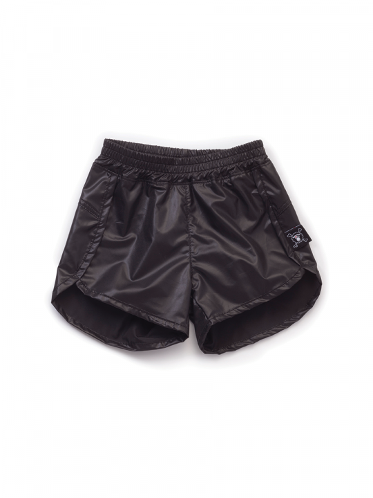 nununu_shorts_gym