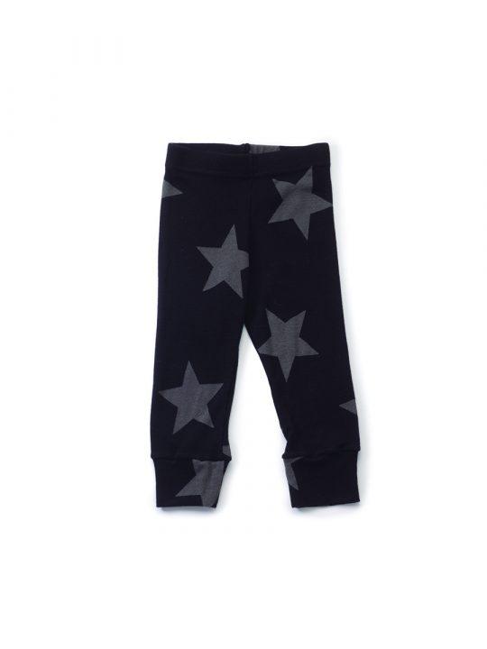 nununu_star_leggings