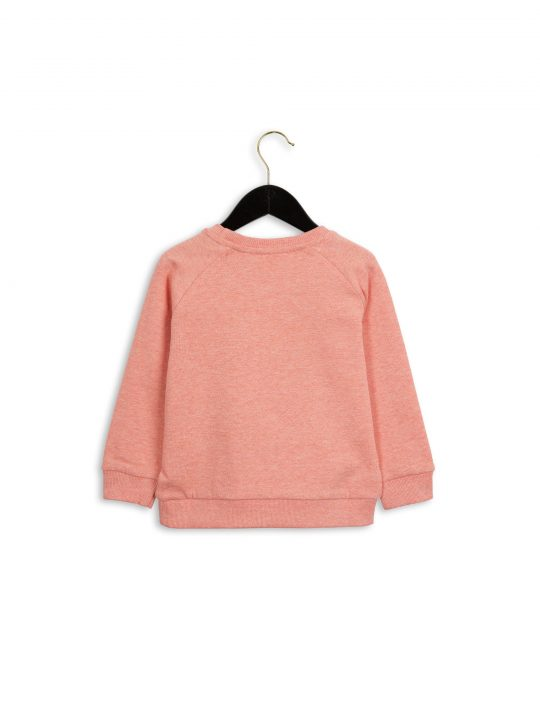 1672018234 2 mini rodini panther sweatshirt pink mel_lewardrobe