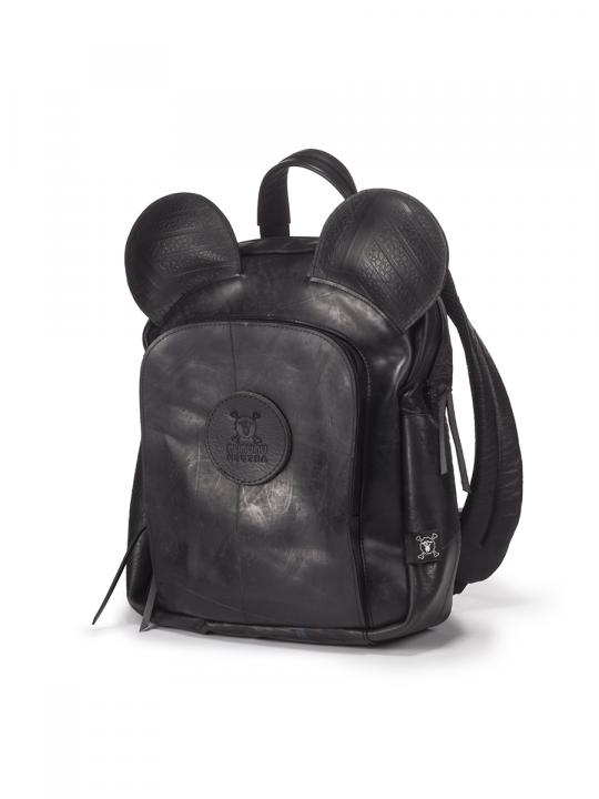 lewardrobe_nununu_backtoschool_backpack_small