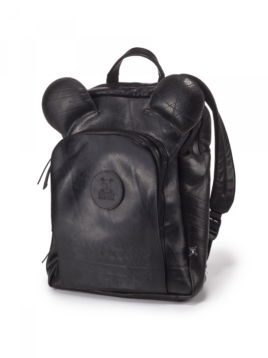 nununu_aw16_backtoschool_backpack_lewardrobe