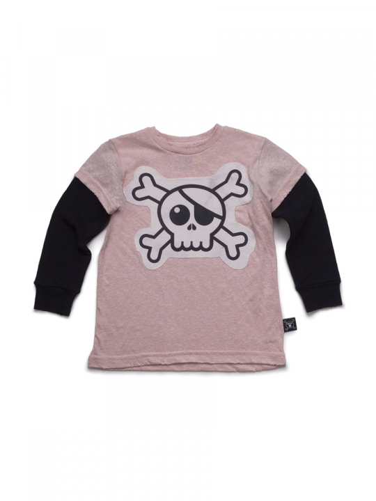 nununu_skull_tshirts_powderpink_lewardrobe
