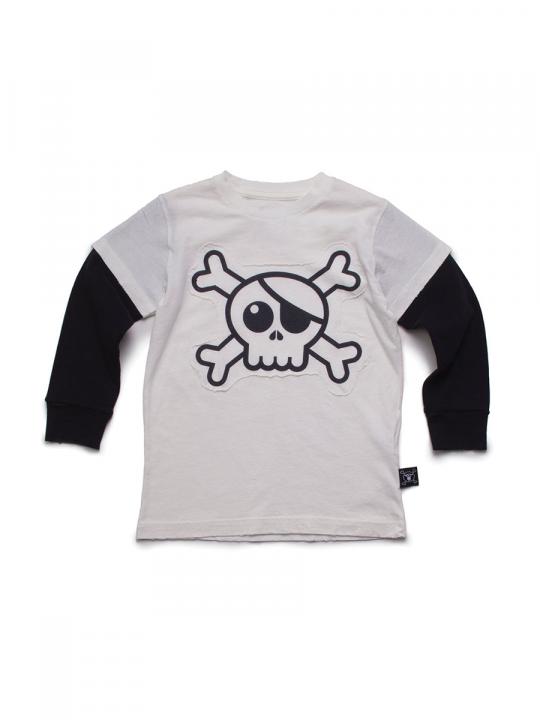 nununu_skull_tshirts_white_lewardrobe