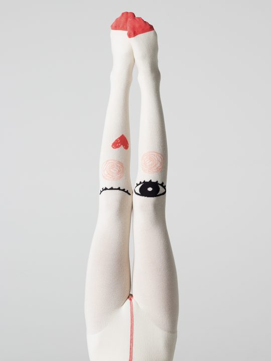 Braveling_Imagine_Queen-of-Hearts_tights_product