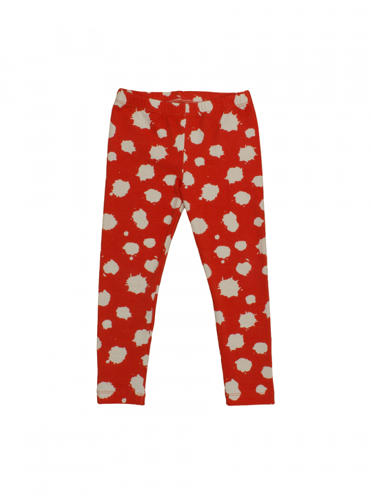 KIDS_LEGGINGS_Noe_and_Zoe_lewardrobe