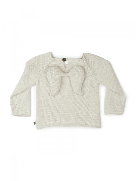fw16-oeuf-angel-sweater-white-back-lewardrobe