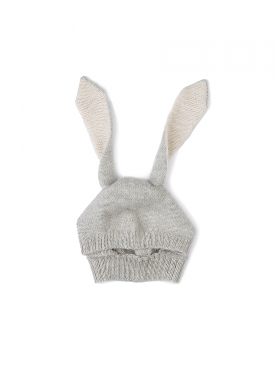 fw16-oeuf-animal-hat-rabbit