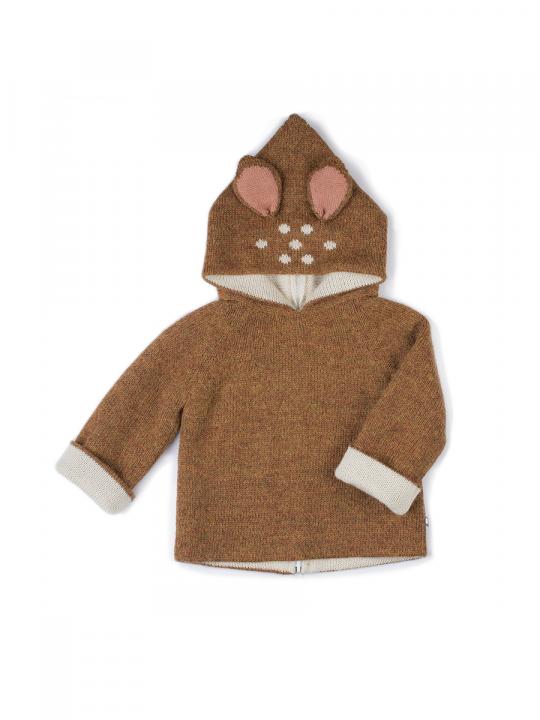 fw16-oeuf-animal-hoodie-bambi