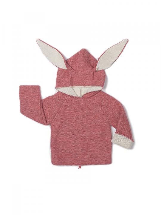fw16-oeuf-animal-hoodie-bunny-rose