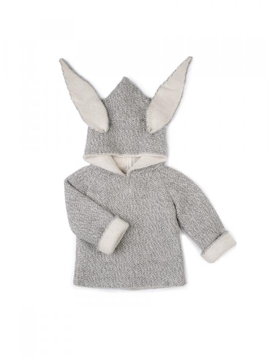 fw16-oeuf-animal-hoodie-rabbit