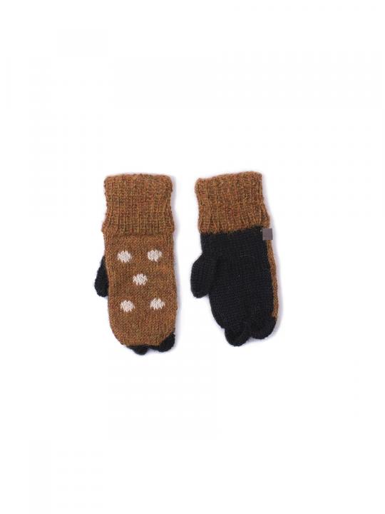 fw16-oeuf-animal-mittens-bambi