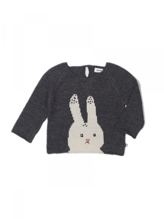 fw16-oeuf-bunny-sweater-dkgrey