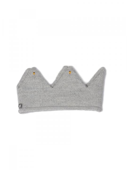 fw16-oeuf-crown-hat-ltgrey