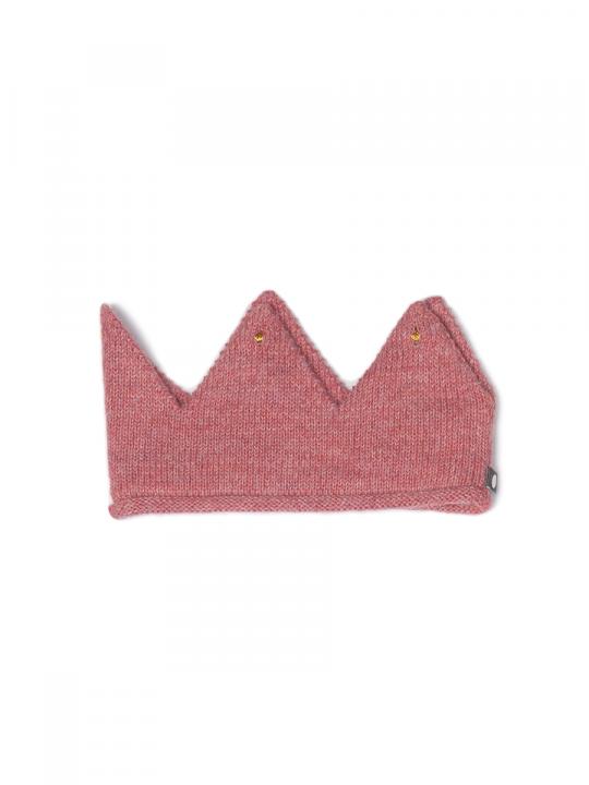 fw16-oeuf-crown-hat-melrose-lewardrobe