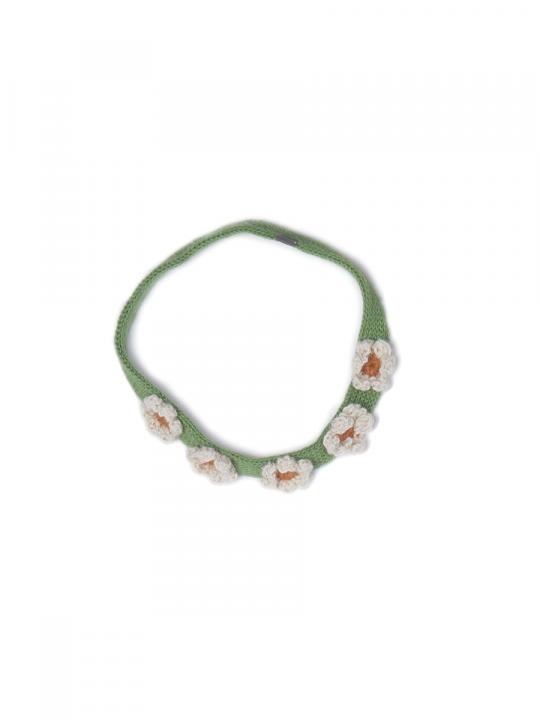 fw16-oeuf-daisy-headband-lewardrobe