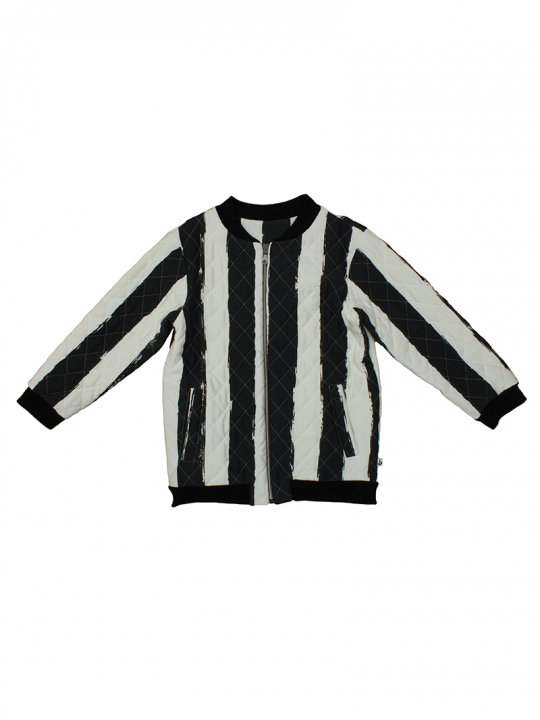 noeandzoe_black_stripes_XL_vertikal2