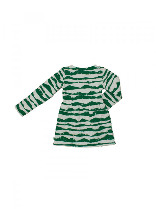noeandzoe_green mountains_dress