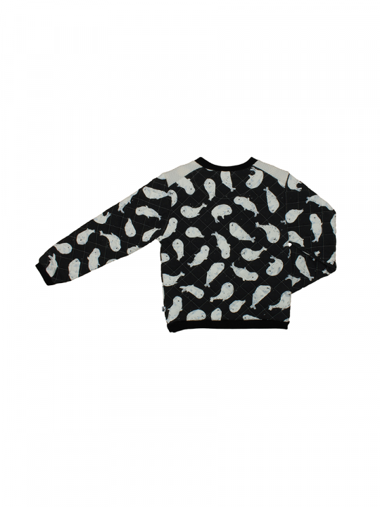 noeandzoe_padsweater_black whales