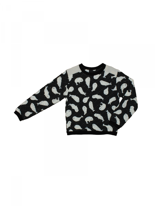 noeandzoe_padsweater_black whales2