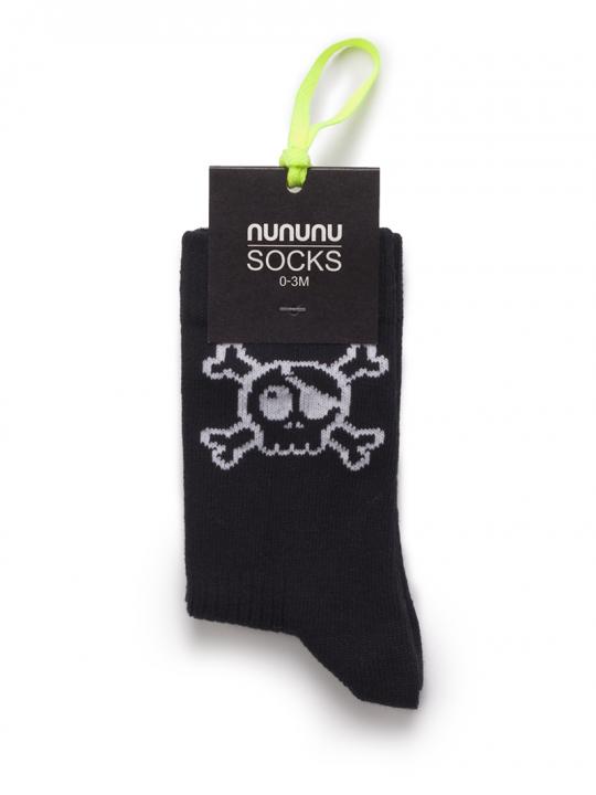 nununu_skull_socks2