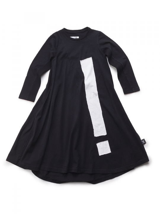 nununu_360punctuationdress_black