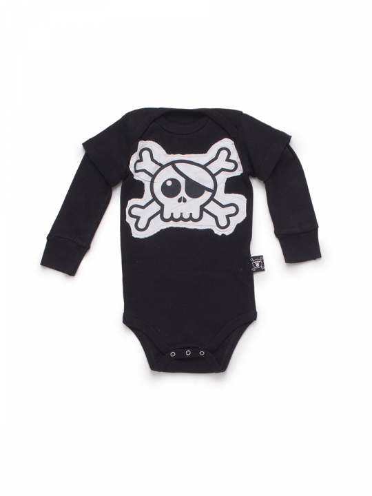 nununuworld_onesie_black_lewardrobe