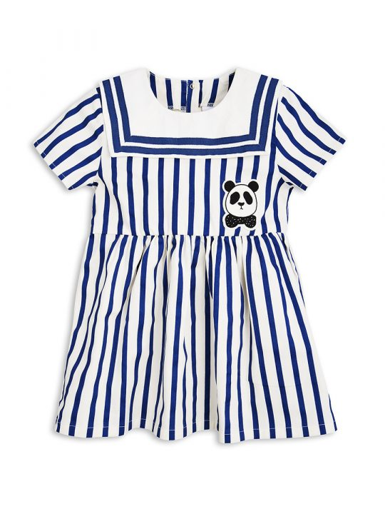 1715011960 1 mini rodini stripe woven sailor dress blue