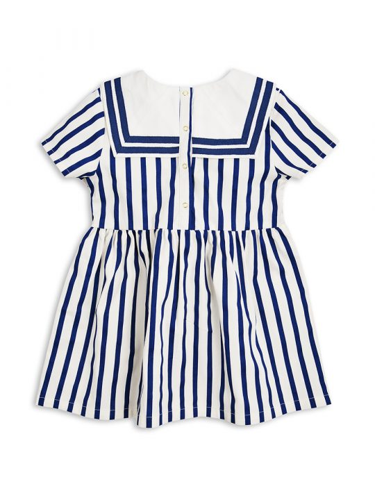 1715011960 2 mini rodini stripe woven sailor dress blue