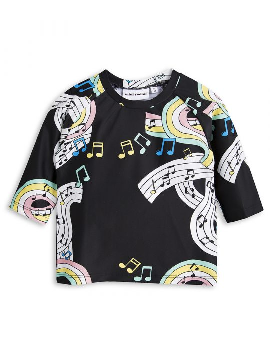 1718011099 1 mini rodini melody uv top black