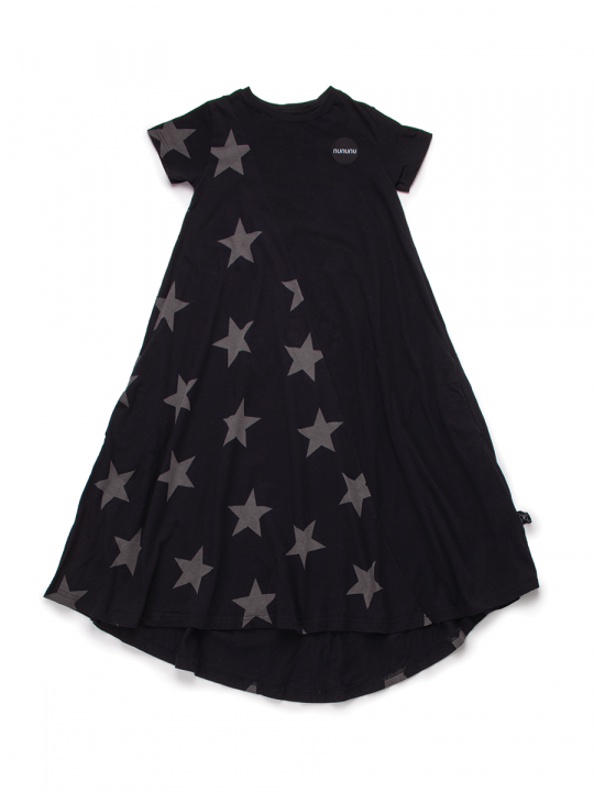 360-STAR-DRESS