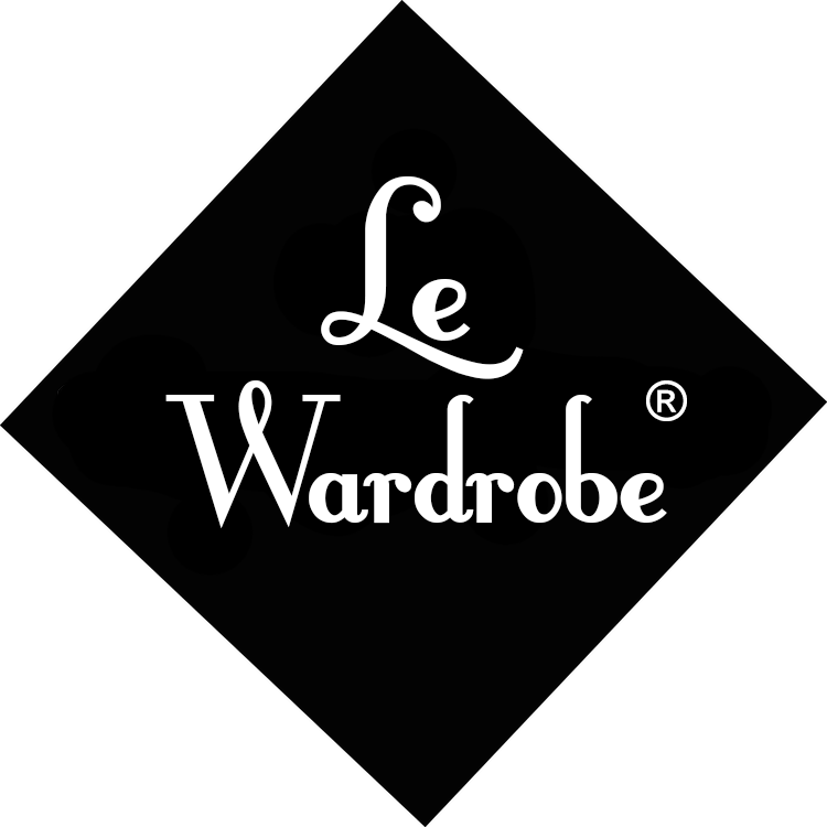 Le Wardrobe