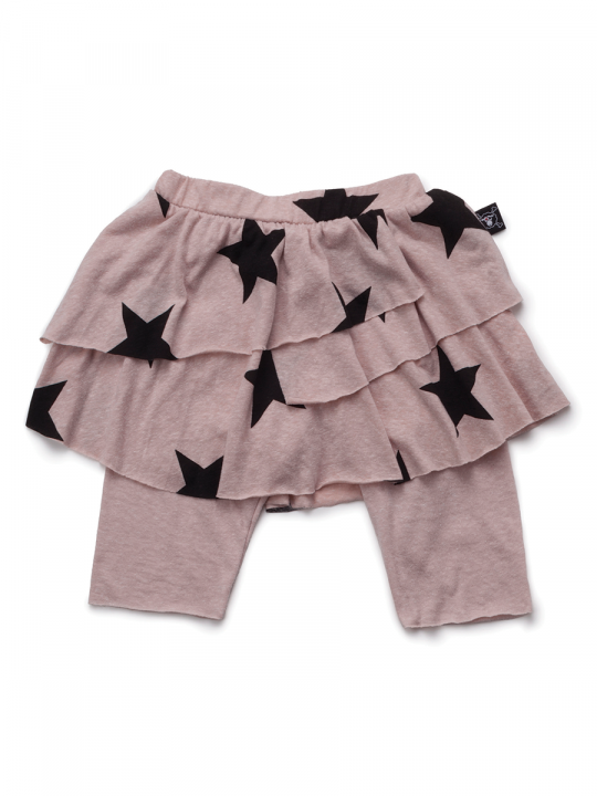 STAR-LEGGINGS-SKIRT-POWDER-PINK