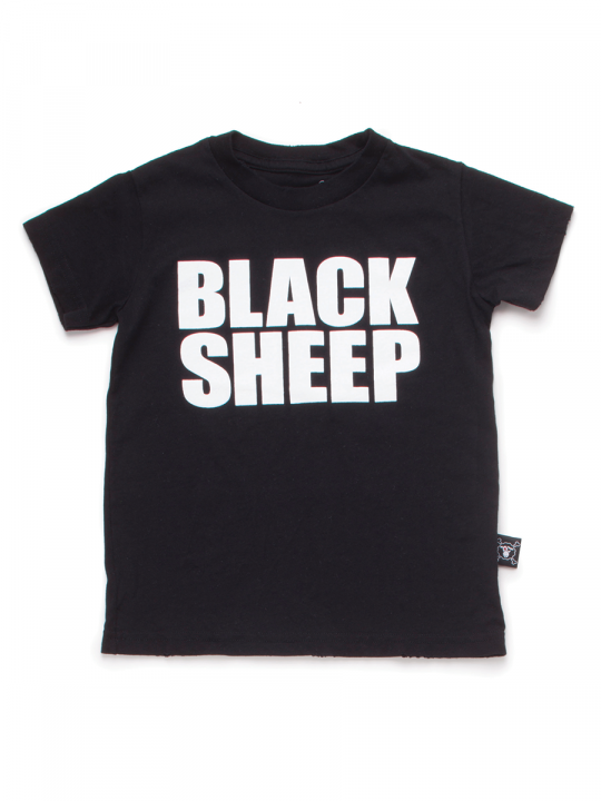black-sheep-t-shirts