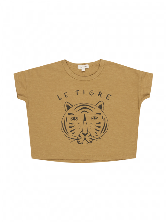 le tigre boxy top_rylee and cru_lewardrobe
