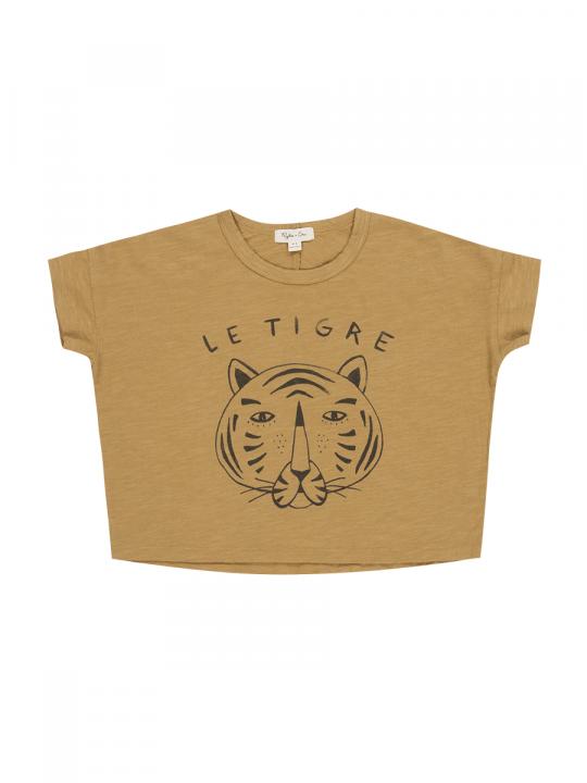 le tigre boxy top_rylee and cru_lewardrobe