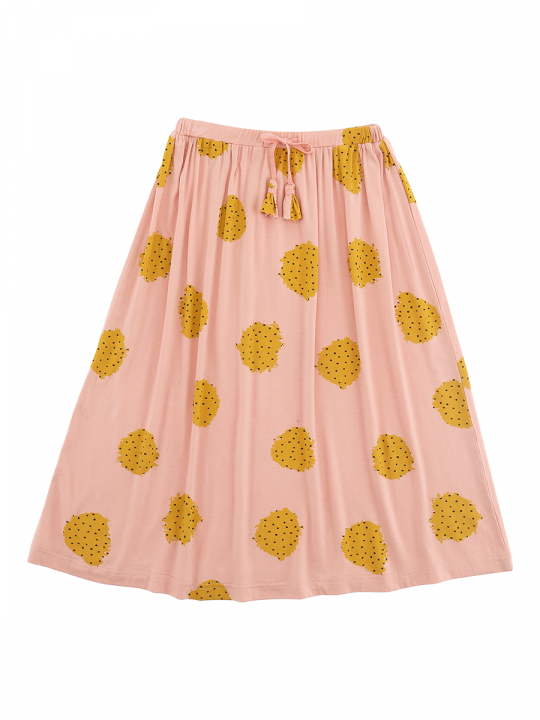 paige_skirt_mellow_rose_softgallery_lewardrobe