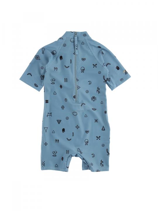 rey_swimsuit_blue2_softgallery_lewardrobe