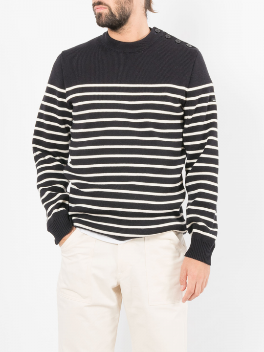 saint-james-pull-galiote-v-r