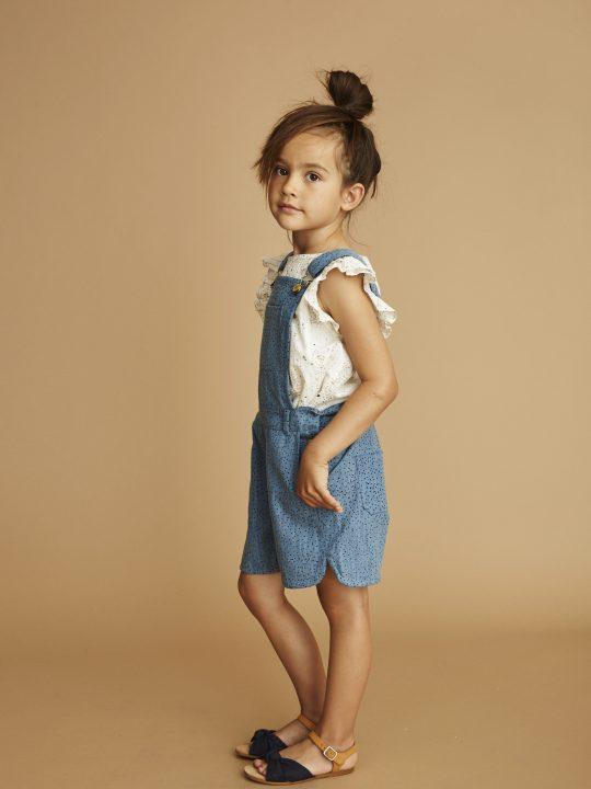 326-364-681 Lux Shorts Denim Blue-5