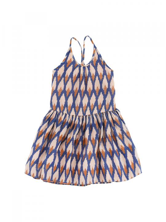Dress Tory_lewardrobe_softgallery
