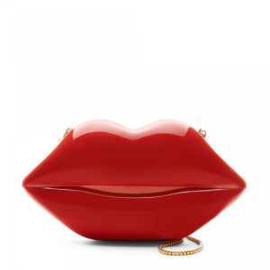 luluguinness_large_red_lip_clutch