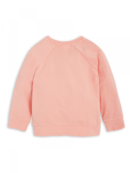 1772015633 2 mini rodini rabbit sp ls cuff tee pink