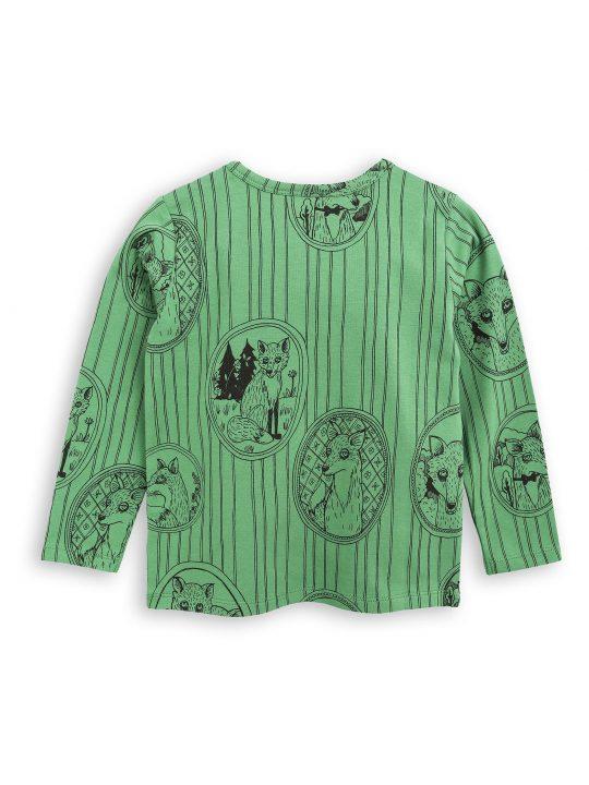 1772015375 2 mini rodini fox family grandpa green
